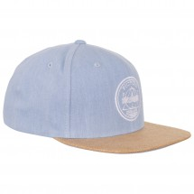 Picture - Found Straw - Casquette
