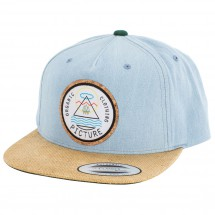 Picture - Oregon Cork - Casquette