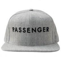Passenger - Bumpy Ride - Cap