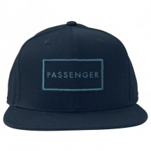 Passenger - Cut Back - Cap
