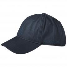Schöffel - Cap Newcastle - Lippalakki