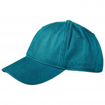 Schöffel - Cap Newcastle - Cap