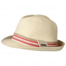 Schöffel - Pure Sun Hat - Hut