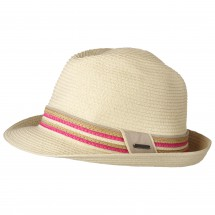 Schöffel - Pure Sun Hat - Hattu