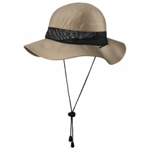 Schöffel - Vent Hat Ii - Hattu