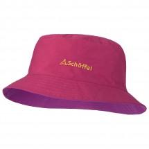 Schöffel - Women's Rain Hat Reversible - Hattu
