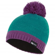 Mountain Equipment - Women's Chunky Pom Hat Auslaufmodell