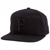 Poler - Furry P Snapback - Pet
