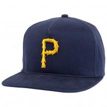 Poler - Furry P Snapback - Cap