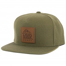 Poler - Lifty Snapback - Cap
