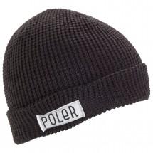 Poler - Workerman Beanie - Bonnet
