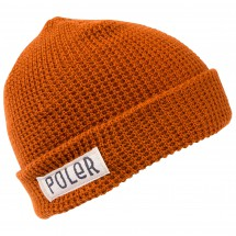 Poler - Workerman Beanie - Bonnet
