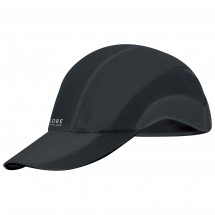 GORE Running Wear - X-Running Cap - Pet
