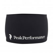Peak Performance - Trail Headband - Bandeau