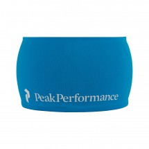 Peak Performance - Trail Headband - Otsanauha