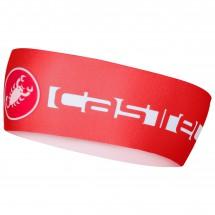 Castelli - Viva Thermo Headband - Stirnband