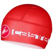 Castelli - Viva Thermo Skully - Bonnet de cyclisme