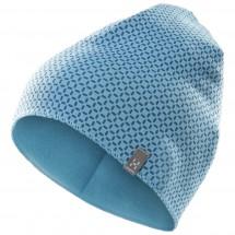 Haglöfs - Fanatic Print Cap - Bonnet