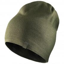 Haglöfs - Lite Beanie - Mütze