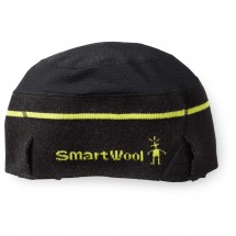Smartwool - PhD Nordic Training Beanie - Bonnet