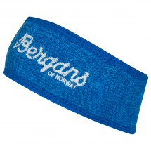 Bergans - Hovden Headband - Hoofdband