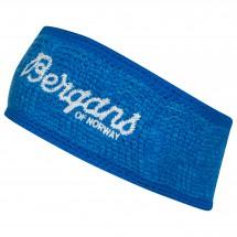 Bergans - Hovden Headband - Stirnband