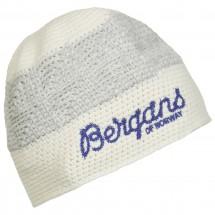 Bergans - Tryvann Beanie - Beanie