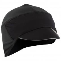 Pearl Izumi - Barrier Cycling Cap - Radmütze