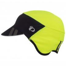 Pearl Izumi - Barrier Cycling Cap - Pyöräilypäähine