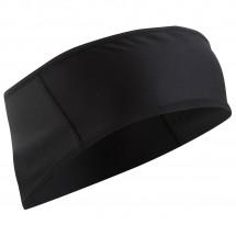 Pearl Izumi - Barrier Headband - Hoofdband