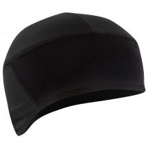 Pearl Izumi - Barrier Skull Cap - Bike cap