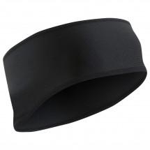 Pearl Izumi - Thermal Headband - Otsanauha