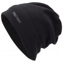 Marmot - Flashpoint Beanie - Mütze