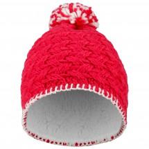 Marmot - Girl's Denise Hat - Mütze