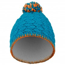 Marmot - Girl's Denise Hat - Mütze