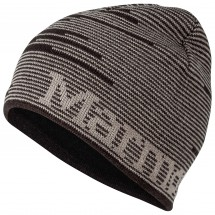Marmot - Kid's Shredder Beanie - Muts