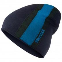 Marmot - Lasse Hat (MME) - Bonnet