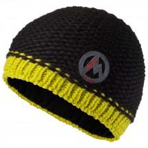 Marmot - Ludwig Hat (MME) - Beanie