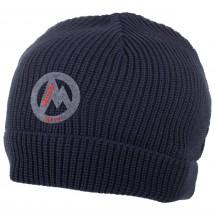 Marmot - Snorre Hat - Beanie