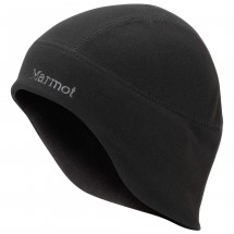 Marmot - Windstopper Beanie - Bonnet