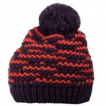 Marmot - Women's Rosalie Hat - Muts