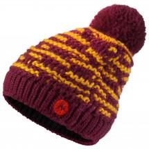 Marmot - Women's Rosalie Hat - Myssy