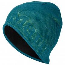 Marmot - Women's Summit Hat - Mütze