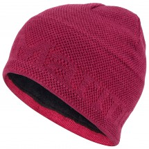 Marmot - Women's Summit Hat - Mütze