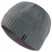 Vaude - Edo Beanie II - Mütze