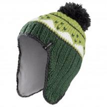 Vaude - Kids Knitted Cap IV - Muts