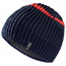 Vaude - Melbu Beanie IV - Bonnet