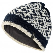 Vaude - Valdres Beanie - Mütze