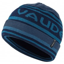 Vaude - Vaude Beanie - Mütze
