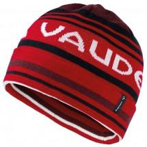 Vaude - Vaude Beanie - Bonnet